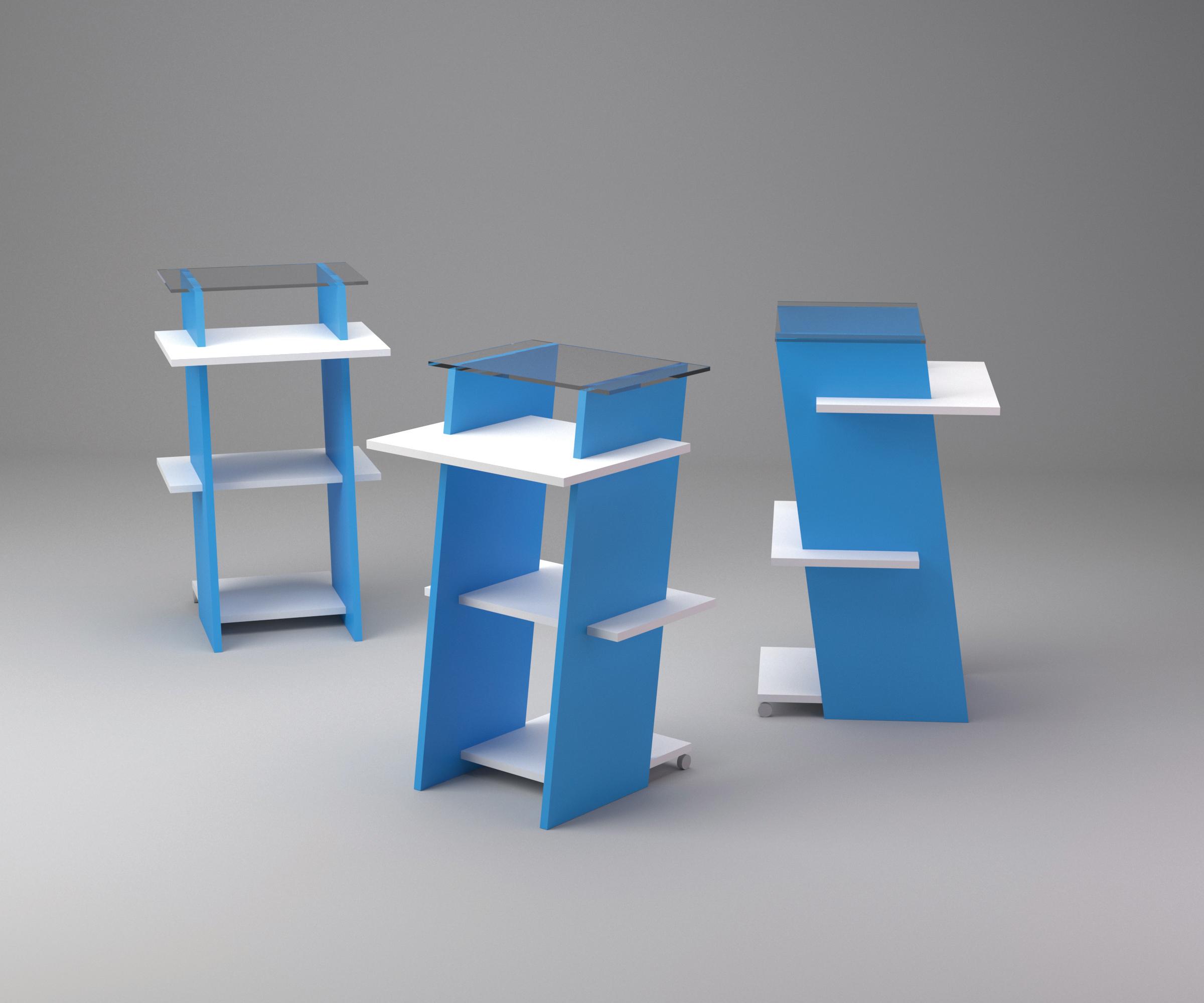 Knauf products - Knauf table - Knauf Shop